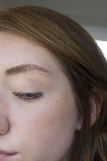 Hema eyebrow pomade